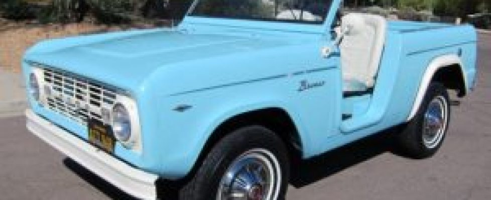 1967_Ford_Bronco_Roadster_For_Sale_Blue_resize
