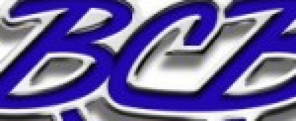 bcbroncos_logo